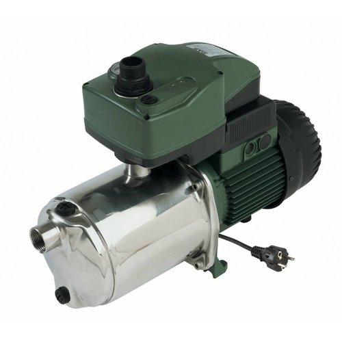 DAB pumps ACTIVE EI 40/80 M