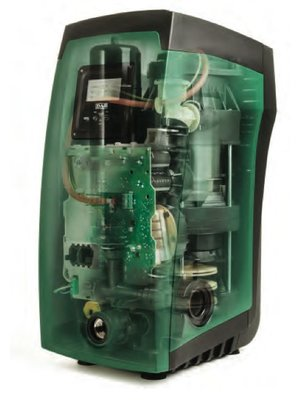 DAB pumps DAB E.SYBOX - 7200 l/h - 1,36 pk