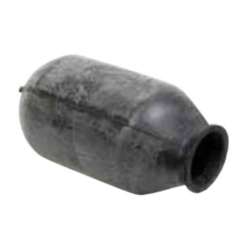Varem membraanvaten VAREM membraan 20 liter - lang model