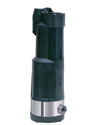 DAB pumps DAB DIVERTRON X 1000 M - 5400 l/h - 0,88 pk