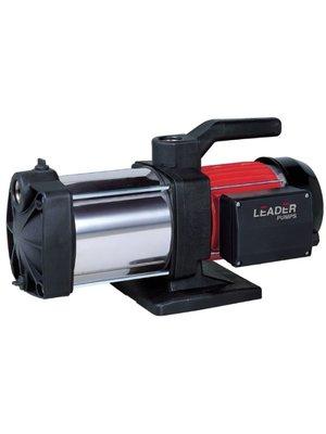 Leader Pumps Inoxplus 230