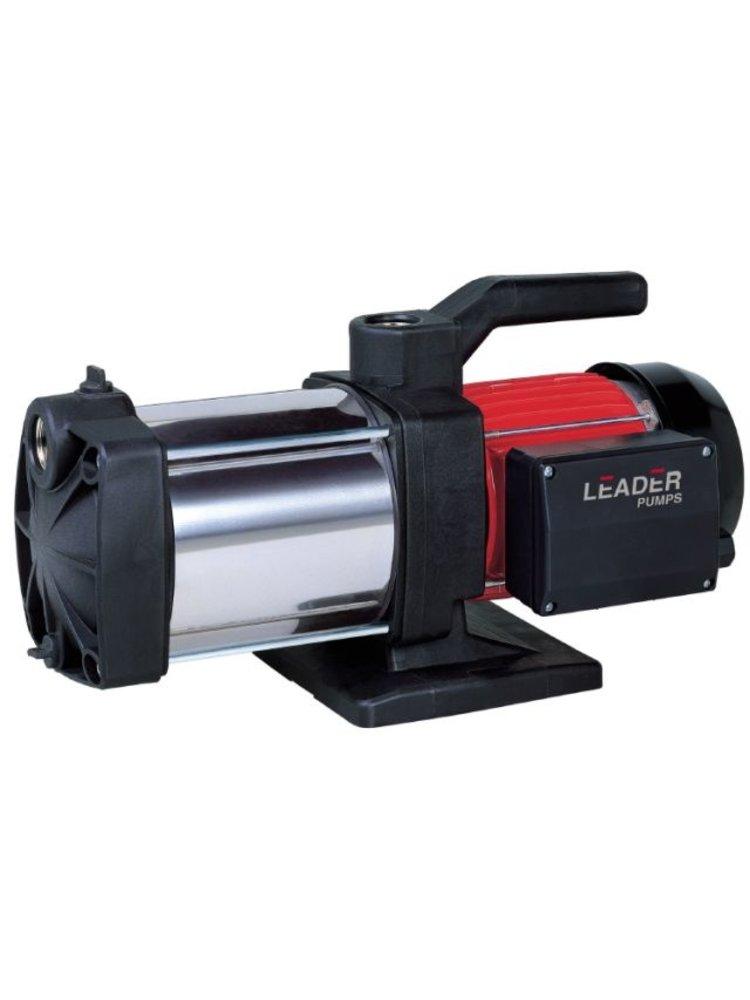 Leader Pumps Inoxplus 250