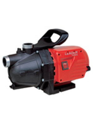 Leader Pumps Ecojet 130
