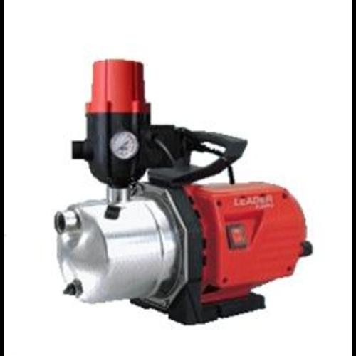 Leader Pumps Inoxjet 110 Control