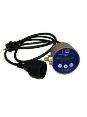 KIN Pumps CSP-10 Control