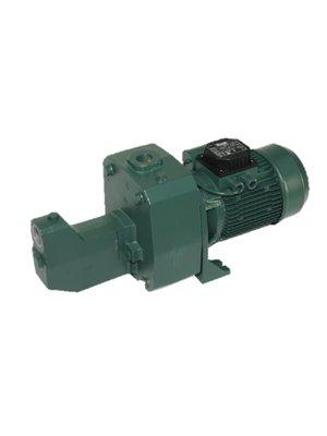 DAB pumps DAB JET 151 M - 4200 l/h - 1,5 pk