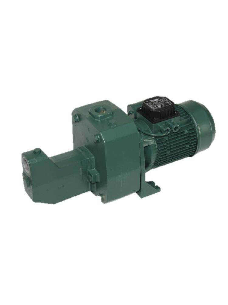 DAB pumps DAB JET 251 M - 7200 l/h - 2,5 pk