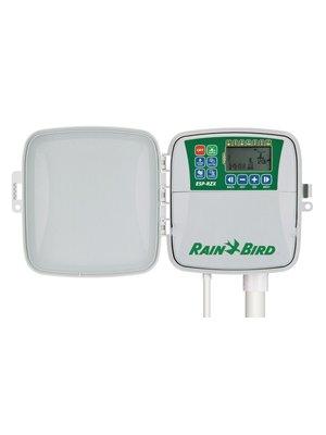 Rain Bird Rain Bird ESP-RZX6 - 6 stations outdoor