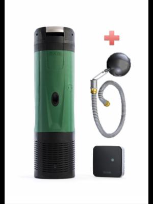 DAB pumps DAB ESYBOX DIVER X 55/120 + X kit