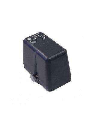 CONDOR CONDOR drukschakelaar type MDR 4 S/6