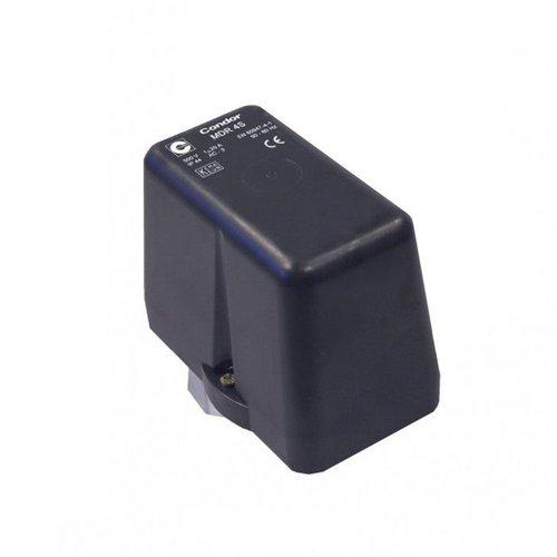CONDOR CONDOR drukschakelaar type MDR 4 S/11