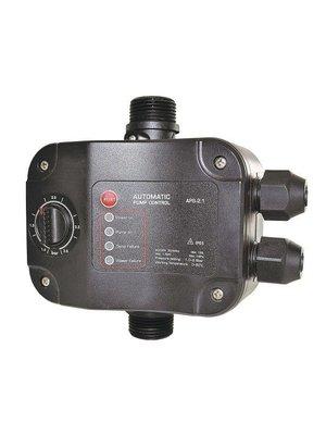 HQ products APS-2.1  Presscontrol Max. 10 A