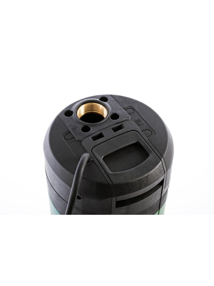 DAB pumps DAB DTRON3 35/120