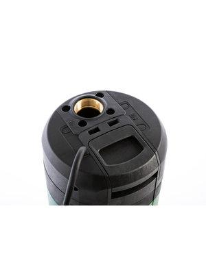 DAB pumps DAB DTRON3 X 35/90