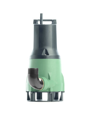 DAB pumps DAB FEKA 600 T NA 40th - op bestelling