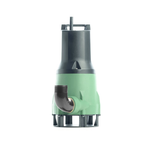 DAB pumps FEKA 600 T NA 40th - op bestelling