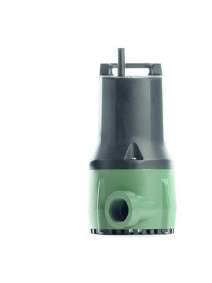DAB pumps DAB NOVA 200 M MA 40th - zonder vlotter