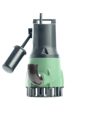 DAB pumps DAB NOVA 600 M A 40th - met vlotter