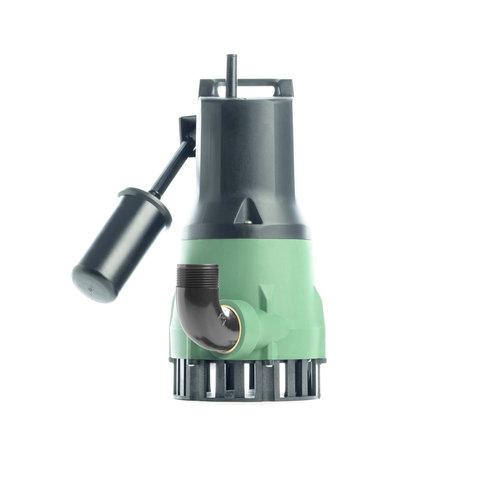 DAB pumps NOVA 600 M A 40th - met vlotter