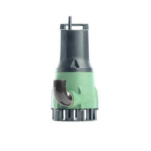 DAB pumps NOVA 600 T NA 40th - op bestelling