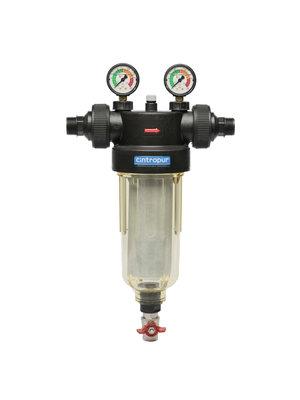 "Cintropur Cintropur NW 280 - 1"" Waterfilter"