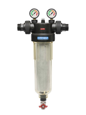 "Cintropur NW 340 - 5/4"" - Waterfilter"