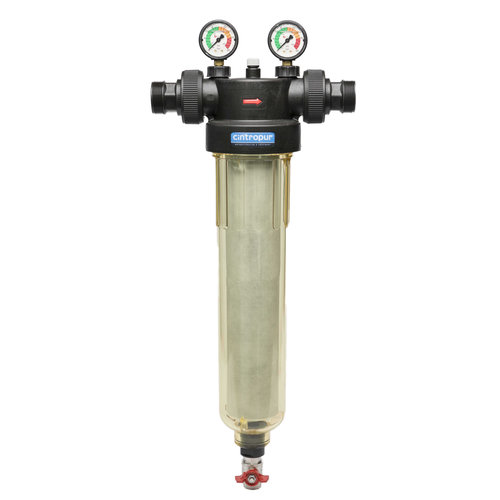 "Cintropur NW 400 - 6/4"" - Waterfilter"