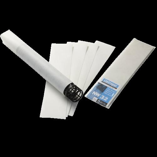 Cintropur NW 32 Filtervliezen per 5 stuks