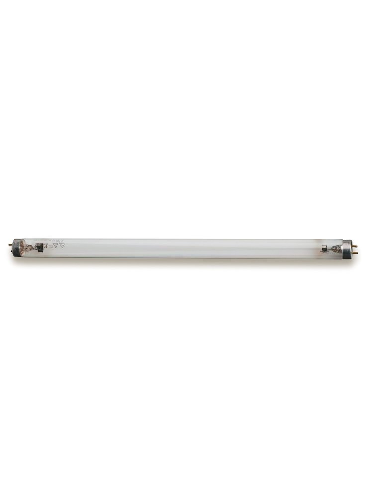 Cintropur Cintropur Vervanglamp UV 10.000 - 95 Watt