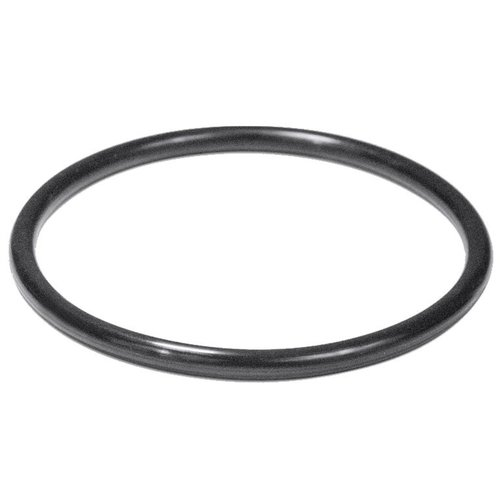 Tecnoplastic O-ring filterhuis Dolphin