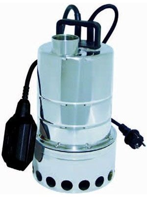 DAB pumps FEKA VS 450 M-A