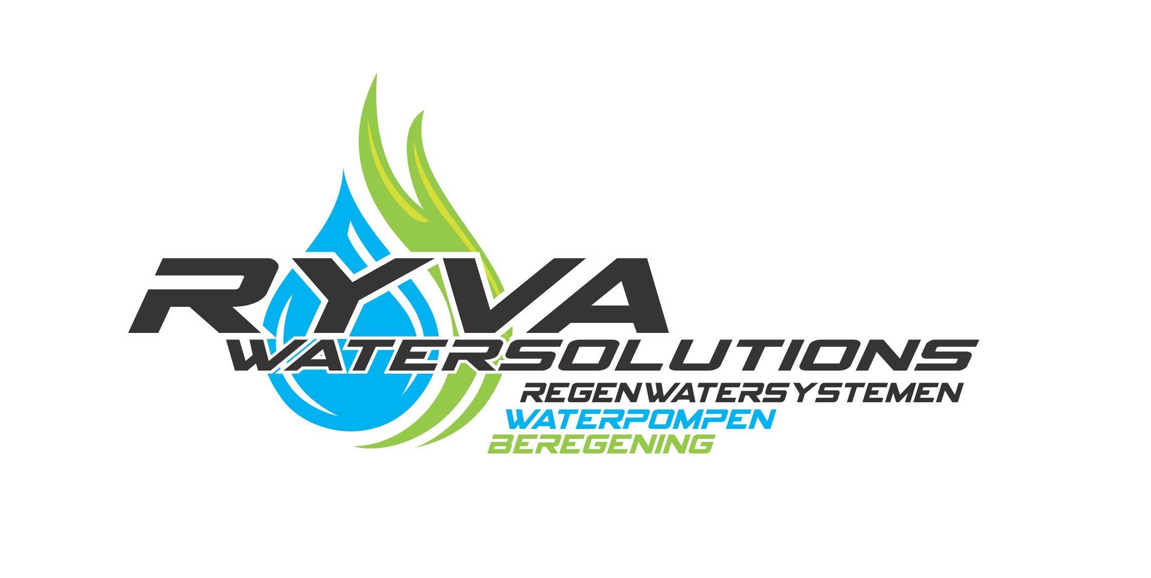 Ryva Watersolutions