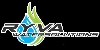 Ryva Watersolutions