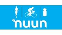 Exclusief: suikervrije sportdrank van Nuun