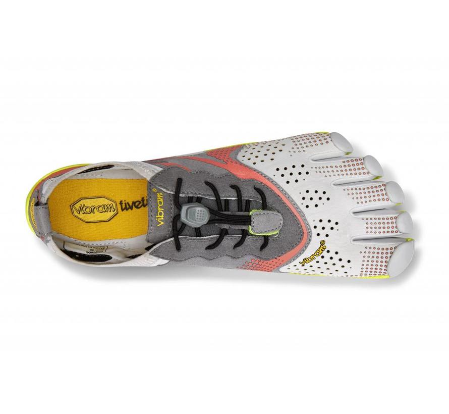 V-Run - vrouwenmodel - Oyster - maat 36 & 38