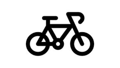 Biking & Mountain Biking