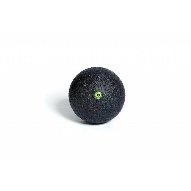 Ball 08