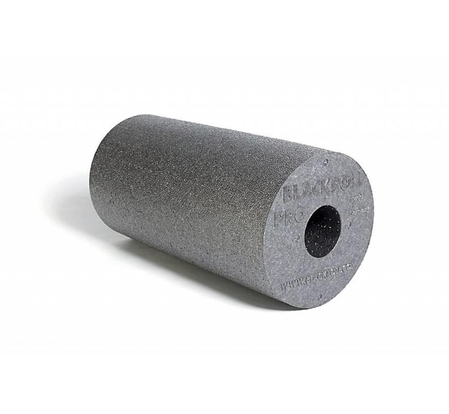 Pro Foam Roller