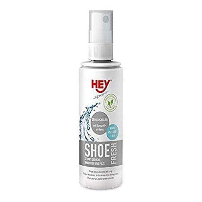 Shoe Fresh 100ml