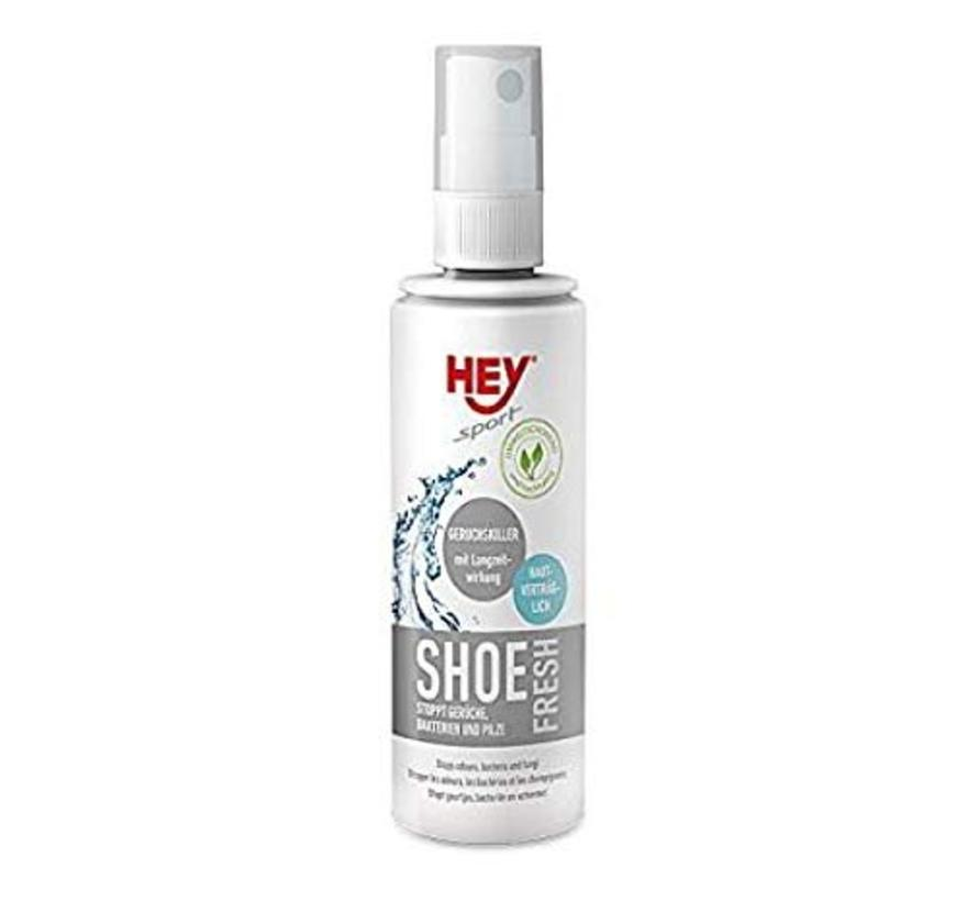 Shoe Fresh 100ml