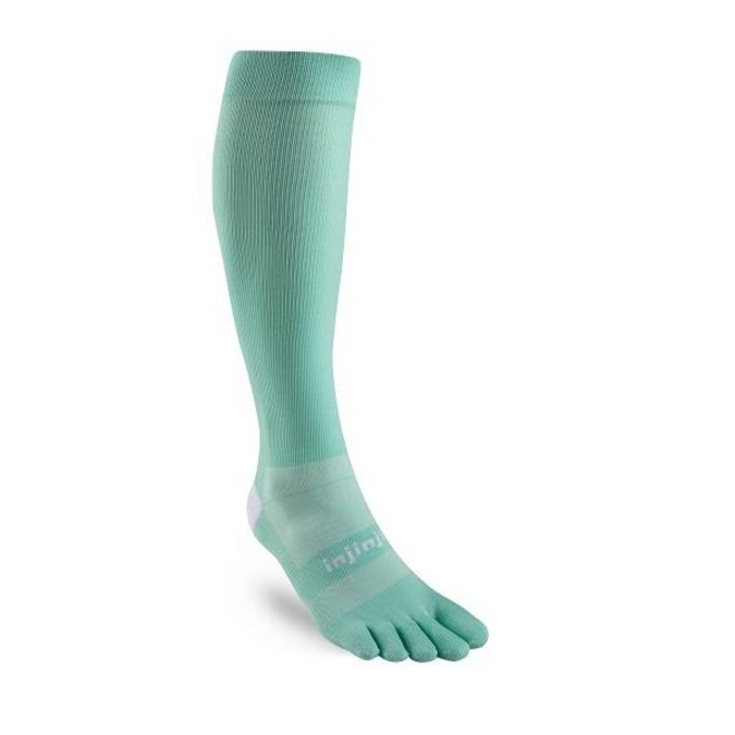 Compression Lightweight Femmes Jade