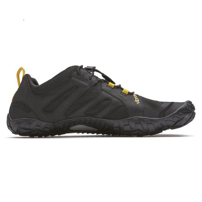 V-trail 2.0 - noir/jaune - femmes