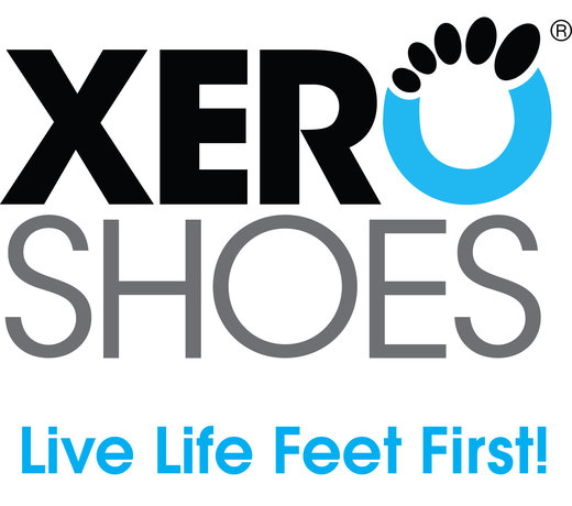 Xero Shoes: Live Life Feet First