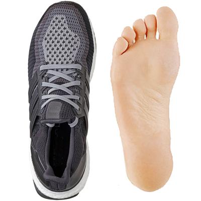 Wat is er mis met klassieke schoenen?