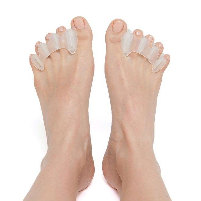 Correct Toes® | Original