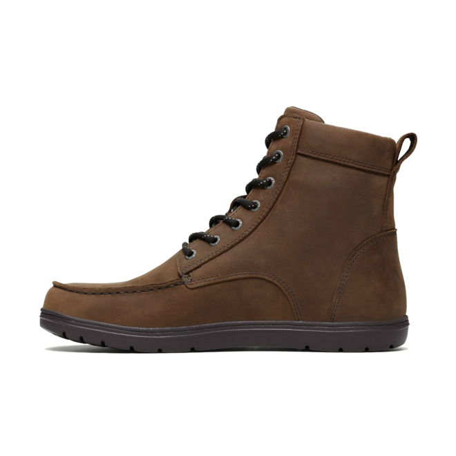 Boulder Boot Waterproof - Uniseks