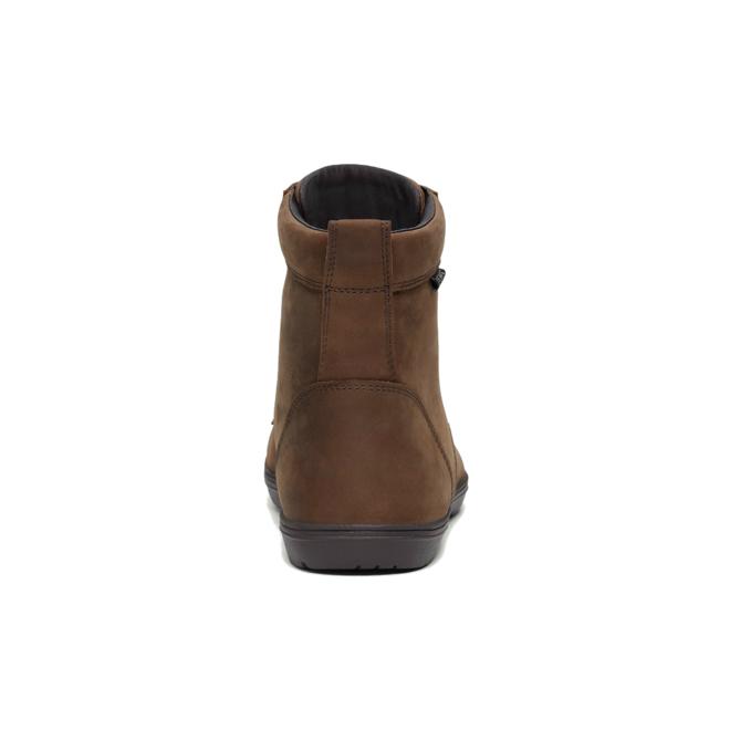Boulder Boot - Imperméable - Unisex