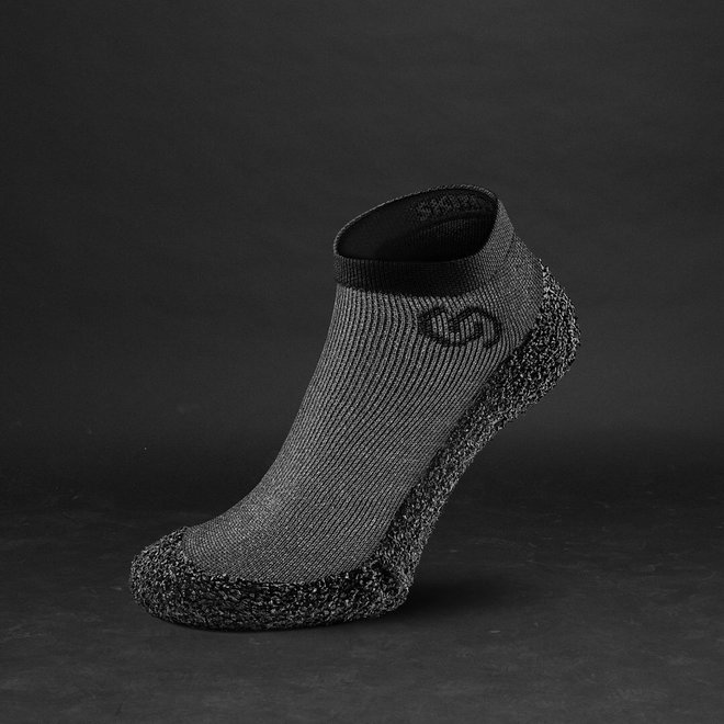 Monolith Grey - EDITION LIMITEE