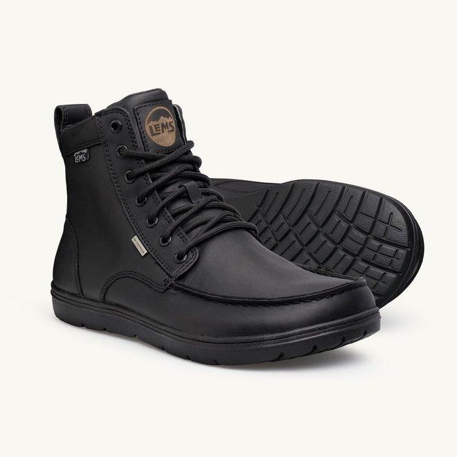 Boulder Boot Waterproof  - Shadow - Uniseks