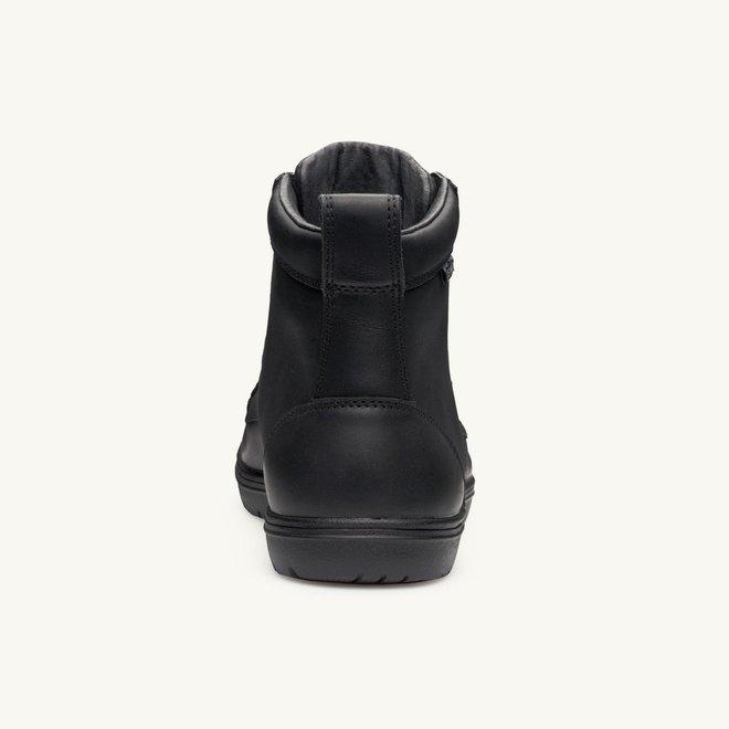 Boulder Boot Shadow - Imperméable - Unisex